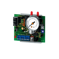 ACI EFP Interface Devices Floating Point Input EFP (Floating Point to Pneumatic)