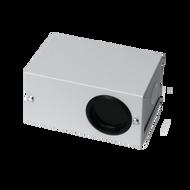ACI ENC1 Interface Devices