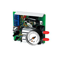 ACI EPC2G Interface Devices Analog Input EPC2G (Dual Valve with Gauge)