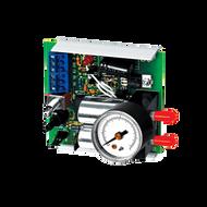 ACI EPCG Interface Devices Analog Input EPCG (with Gauge)