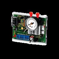 ACI EPW2G Interface Devices Pulse Width Modulate (PWM) Input EPW2G (Dual Valve with Gauge)