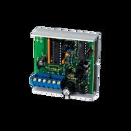 ACI PTA2 Interface Devices Pulse Width Modulate (PWM) Input PTA2 (Triac)