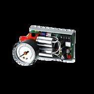 ACI PXP2.3FS Interface Devices Analog Input PXP2.3FS (Dual Valve with Fail Safe)
