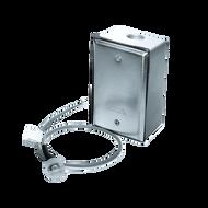 ACI A/LLS-T Accessories A/LLS-T Light Level Sensor w/ Transmitter