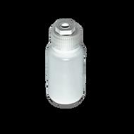 ACI Glycol Bottle Accessories A/Glycol-Bottle
