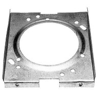 Century 2098A (AO Smith), Rheem Butt Plate Kit