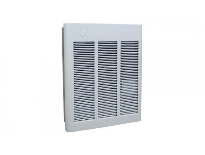 Buy Qmark Cwh3408f Best Price From Hvacbrain Com