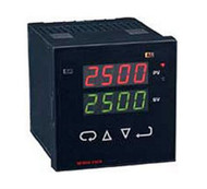 Dwyer Instruments MODEL 25122 AL, RTD, 5 VOLT