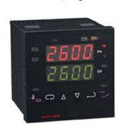 Dwyer Instruments MOD 26011 SSR/SSR