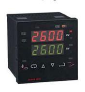 Dwyer Instruments MOD 26151 AL, CURR/SSR