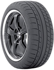 Mickey Thompson Street Comp 275/35R20