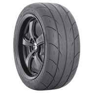 Mickey Thompson ET Street S/S P255/60R15  3452