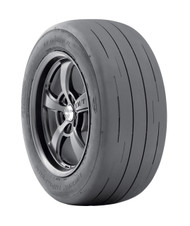 Mickey Thompson ET Street R P305/45R18  3580