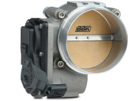 BBK 90mm Throttle Body (2011-2014 Mustang GT 5.0 Coyote) 18210