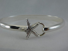 Starfish Collection,  Medium