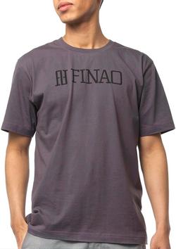 FINAO Classic Tee
