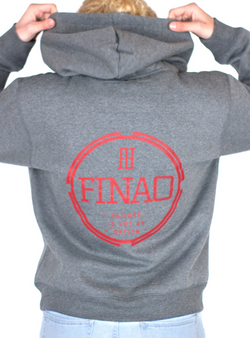 Women's Pursuit Hoodie