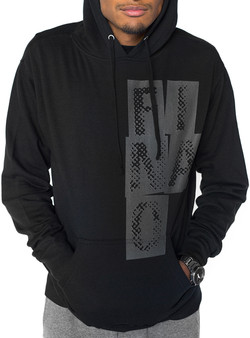 Stack It Up Hoodie
