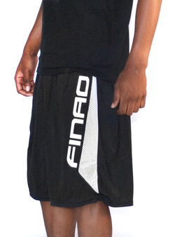 Men's Intrepid Shorts