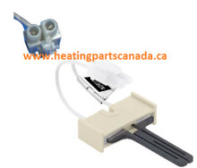 271 Furnace Igniter (Replaces Trane IGN30, B144676P02) 41-407