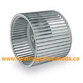 Lennox Blower Wheel Canada Shop For Furnace Amp
