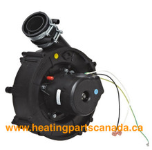 Fasco Inducer Motor A067 Canada