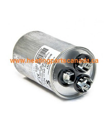 370/440 Volt Dual Run Capacitor