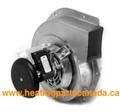 Fasco A065 Furnace Draft Inducer Motor Canada