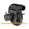 Fasco A173 Furnace Draft Inducer Motor Canada