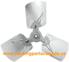 1086446 Heil ICP Tempstar fan blade Canada