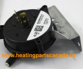 024-36052-018 York pressure switch Mississauga Ottawa Canada