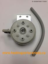 S1-324-35972-000 Coleman / Honeywell 513431 Pressure Switch kit Mississauga Ottawa Canada