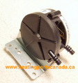 S1 024-27638-001 York Coleman Pressure Switch Mississauga Ottawa Canada
