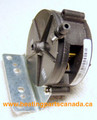 S1 024-27631-001 York Pressure Switch Mississauga Ottawa Canada