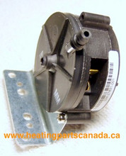 S1 024-27631-001 York Pressure Switch Mississauga Ottawa Canada