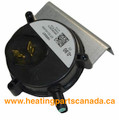 S1 024-35286-000 York Coleman Pressure Switch Mississauga Ottawa Canada