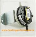 OEM 1170947 Pressure Switch Mississauga Ottawa Canada