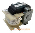 York inducer booster motors S1-7990314P