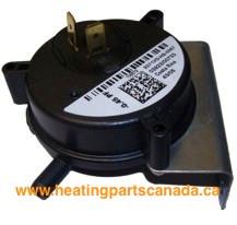 1PS0312 Pressure Switch Mississauga Ottawa Canada