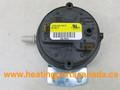 Lennox 12W48 Pressure Switch 12W4801 Honeywell 20558701 Mississauga Ottawa Canada