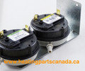 ICP Heil 1013862 Dual Pressure Switch Canada pressure switch Mississauga Ottawa Canada
