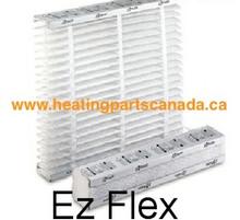 Gt Ez Flex Expandable Filter 20 X 25 X 5 Mississauga Ottawa