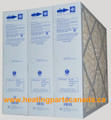 M8-1056 Five Seasons Furnace Filters - Box of Three, Canada