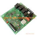 Rheem Ruud ICM292 Control Circuit Board 62-24140-04 Canada