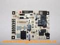 Genuine Goodman Control Board B18099-26S, 0130F0005S, PCBBF112 S