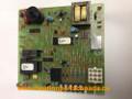 Lennox 73K8001 Control / Circuit Board Ottawa Mississauga Canada