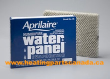 Aprilaire #35 Humidifier Filter Mississauga Ottawa Canada