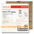 Honeywell HC22E 1003 Humidifier Filter Ottawa Mississauga Canada