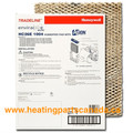 Honeywell HC26E 1004 Humidifier Filter