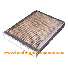 Gt Carrier Bryant 318518 761 Humidifier Pad Ottawa